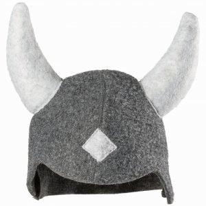 Kirami Viikinkihattu
