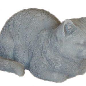 Kissa Patsas