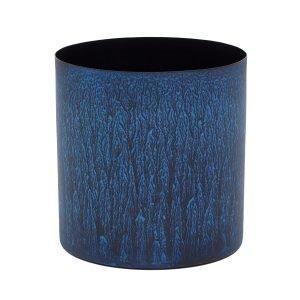 Klassik Studio Enzo 18 Ruukku Sininen