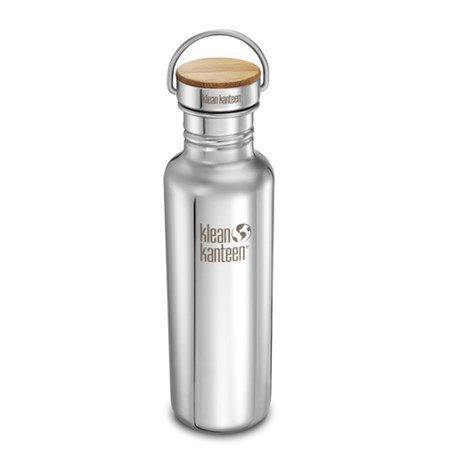 Klean Kanteen Reflect 532ml Peili