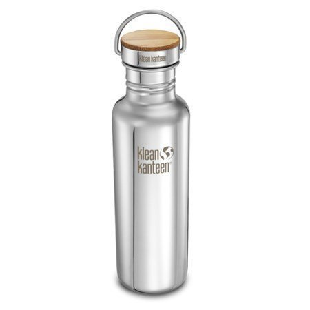 Klean Kanteen Reflect 800ml Peili