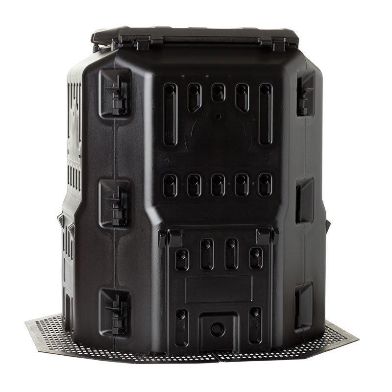 Kompostisäiliö 250L