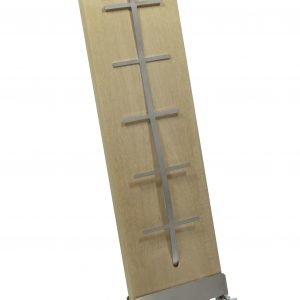 Kotakeittiö Loimulauta Telineineen 1 Kpl Sopii Kaikkiin Malleihin