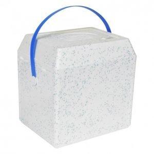 Kylmälaukku 30 L Styrox