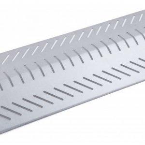 Lämmönjakopelti 47 X 17 cm