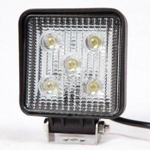 LED työvalo 15W
