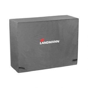Landmann Grillin Suojapeite l