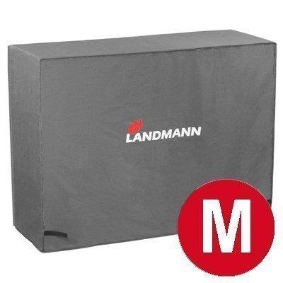 Landmann Suojahuppu M 140x53x104 cm
