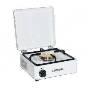 Lincar Classic Stove 1 Kaasukeittotaso