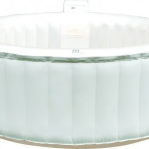 M-Spa Glow Poreallas