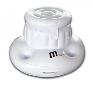M-Spa Juomateline - Cooler