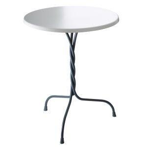 Magis Vigna Pöytä Pieni Graniitinharmaa