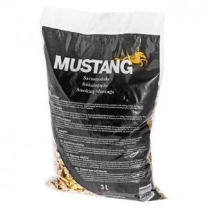 Mustang Savustuspuru 3l