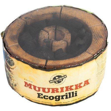 Muurikka ECO Grilli 20/24 cm
