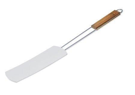 Muurikka Paistinlasta 48 cm