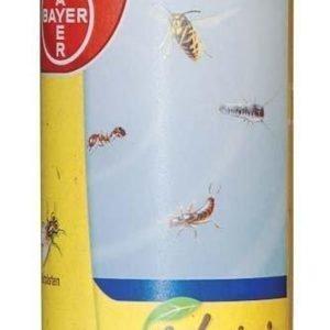Natria Flyspray 400 Ml Hyönteisspray
