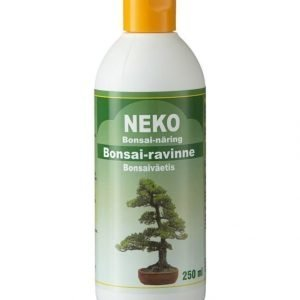 Neko Bonsairavinne 250 ml