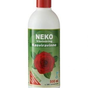 Neko Kasviravinne 500 ml