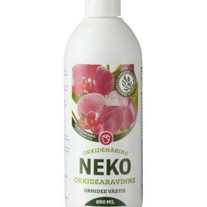 Neko Orkidearavinne 250 ml