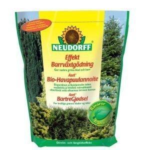 Neudorff 1