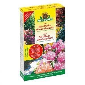 Neudorff Azet 1 Kg Bio-Rhododendronlannoite