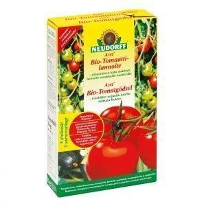 Neudorff Azet 1 Kg Bio-Tomaattilannoite