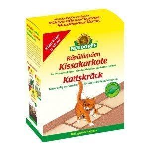 Neudorff Käpälämäen 200 G Kissakarkote