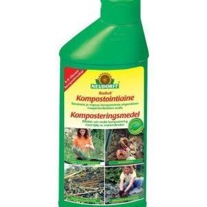 Neudorff Radivit Kompostointiaine 700 g