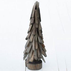 Newport Puu Iso