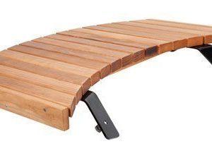 Originaali sivupöytä Muurikka-pannulle 100 cm