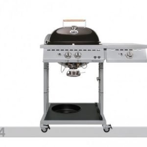 Outdoorchef Kaasugrilli Paris Deluxe 570