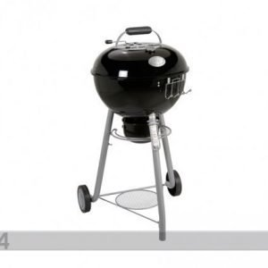 Outdoorchef Pallogrilli Eady Charcoal 480