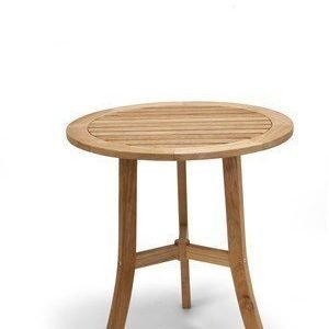 Pöytä ø 70 cm