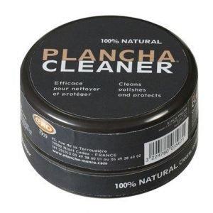 Plancha ENO Puhdistusaine 300 g