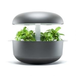 Plantui Smart Garden Sisäpuutarha
