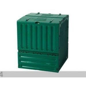 Pr Komposti Eco King 600l
