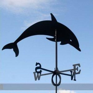 Rh Tuuliviiri Delfin