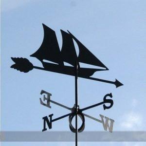 Rh Tuuliviiri Laiva