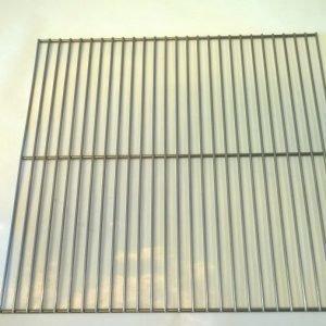 Rosteriritilä 49 X 42 cm