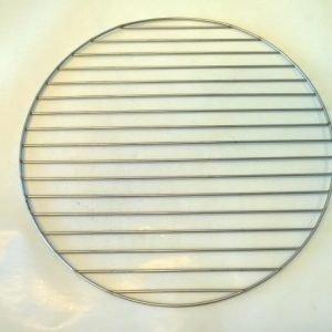Rosteriritilä Halk. 35 cm