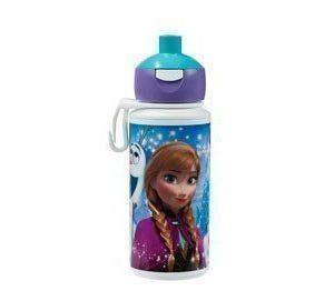 Rosti Mepal Vesipullo Frozen 275 ml