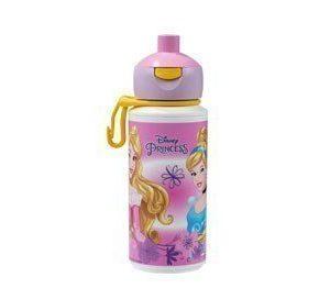 Rosti Mepal Vesipullo Prinsessa 275 ml