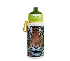 Rosti Mepal Vesipullo Tiger 275 ml