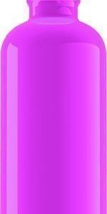 SIGG Juomapullo Fabulous vaaleanpunainen 0