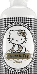 SIGG Juomapullo Hello Kitty Pepita Diva