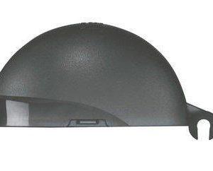 SIGG Kansi Active Bottle Top musta läpinäkyvä