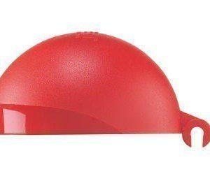 SIGG Kansi Active Bottle Top punainen