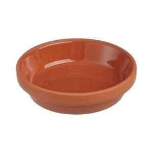 Scan-Pot Aluslautanen 6 cm