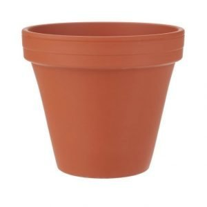 Scan-Pot Istutusruukku 18 cm