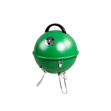 Scandinavian Home Grill Take Away Green